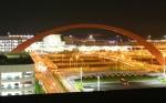 羽田空港旅客ターミナル