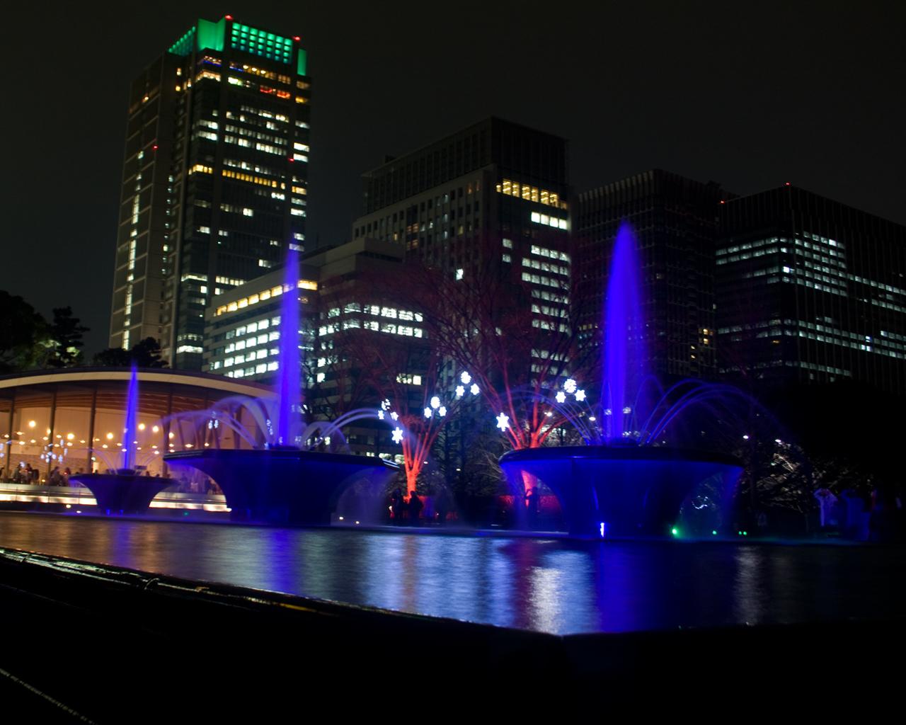 夜景の画像 p1_13