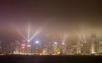 香港・シンフォニー・オブ・ライツ