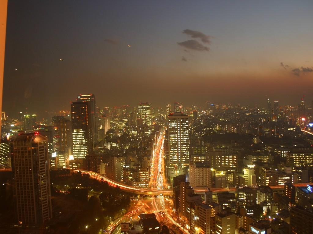 東京タワーの画像 p1_22