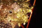 クリスマス東京タワー2007